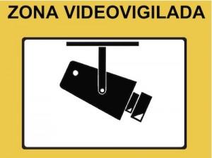 logo_videovigilancia