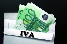 131008 CRITERIO CAJA IVA