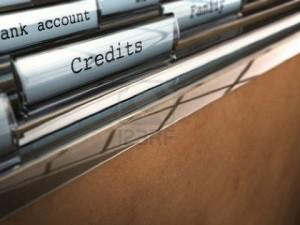 131008 renovar cuenta credito