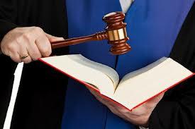 131216 ilegal periodo prueba contrato emprendedores