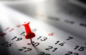calendario laboral 2014 excel
