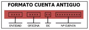140116 FORMATOS CUENTAS SEPA - 12