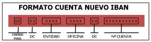 140116 FORMATOS CUENTAS SEPA - 13