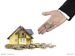 pago vivienda