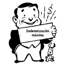 indemnizacion2
