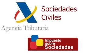 is sociedad civil