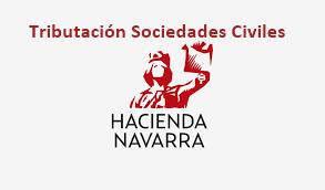 hacienda-navarra