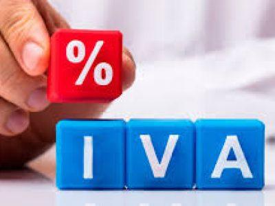 IVA Lex Consulting