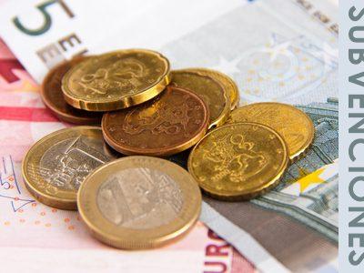 Subvenciones Navarra Lex Consulting