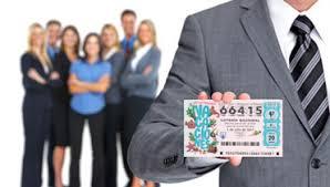 Inicio - Loteria Cano