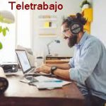 Teletrabajo Lex Consulting