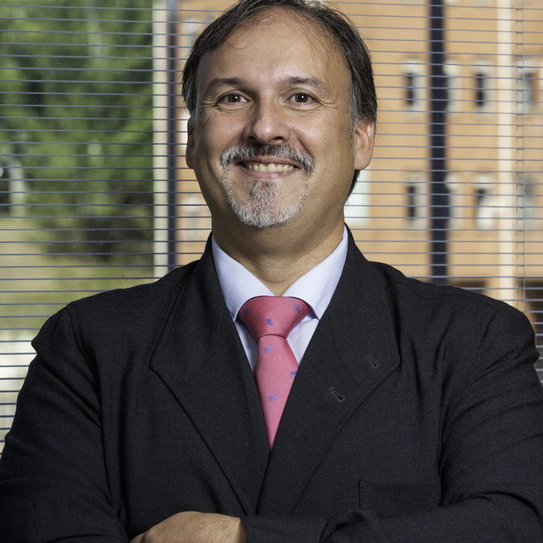 Angel Luis Fortun
