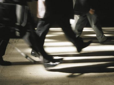Medidas ley lucha contra el fraude fiscal