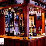 Ayudas turismo y hostelería Lex Consulting