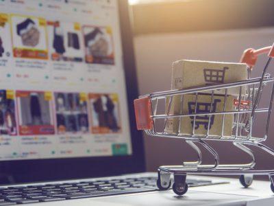 Novedades régimen de ventas a distancia