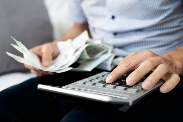 Asesoría contable en Navarra