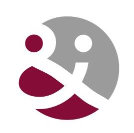 Logotipo Lex Consulting Pamplona